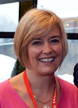 Susan Daileader
