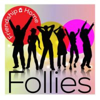 follies_logo_2-2_alt1 (2)