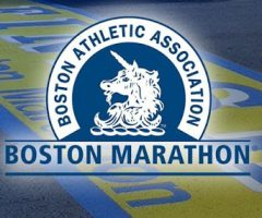 img-Boston-Marathon